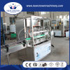 Máquina de rellenar del temporizador líquido automático de 10 pistas