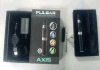 Vape Pens E-Cigarette Starter Kits Wholesale Dry Herb Vaporizer 초본 Oil/Wax
