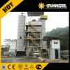 Beroemde het Mengen zich van het Asfalt van Roady van het Merk Installatie 200t/H RD200 van China