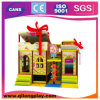 Kuchen Theme von Children Amusement für Indoor Playground (QL-DG02)