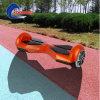2015 équilibre futé Hoverboard électrique de roue électrique du scooter deux