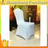 Cubierta de la silla del Spandex de la boda del banquete del hotel (JC-YT66)