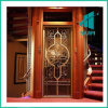 Competitive Price Villa House Elevator 합계 Elevator를 가진 호화스러운 Home Lift