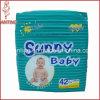 Qualité VIP Sunny Diapers pour Baby Kenya