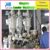 1 capa o de múltiples capas de tubería de PVC Máquina de Producción
