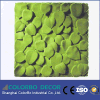 Absorption Acoustic Standard Pet Polyester 3D Fiber Panels