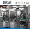 10000bph 자동적인 탄산 가스 음료 플라스틱 병 충전물 기계