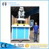Machine précise de moulage par injection de Tableau rotatoire de PVC de technologie de pointe