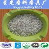 Alúmina fundido blanco/voladura de pulido/que pule del material/de arena (XG-A013)