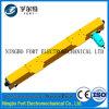 D160-25 Alto-Quality CE Certification Lightweight Warehouse Traveling Beam para 1t Crane