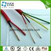 Цена по прейскуранту завода-изготовителя OEM кабеля пожара высокого качества Rated