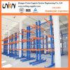 Pesante-dovere Cantilever Rack del magazzino per Irregular Goods