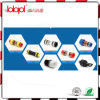 Hantang Direct Bury Connector, Communication Couplers per PE Ducts (STD)