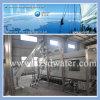 Empaquetadora de relleno del Agua automático de 5 galones