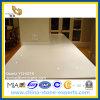 床または壁または台所上のための設計された水晶石