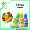 E-Vloeistof van het Aroma van het Fruit van de Smaak van Kyc de Nieuwe voor e-Cig/Nacked Verpakking 30ml
