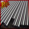 Titanio Titanium Rod del Cp de la fuente de Huaheng