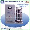 Ozon-Generator-Franc-Papierherstellung