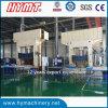 YQK27-1000 escogen el tipo de marco de la acción H troqueladora hidráulica