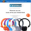 Migliore Fineblue F1 Mini Wireless Headset Cheap Bluetooth Headphone Noise Cancelling Type con qualità del suono di Stereo Top