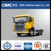 Prima de JAC 6X4 380HP - caminhão do motor/trator