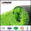 Landscaping를 위한 싼 Outdoor Artificial Grass Carpet