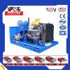 Lavadora de alta presión 550bar de Tongjie