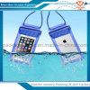 Travelのための昇進Gift Waterproof Cell Phone Bag