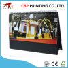 中国の安いWall Calendar Printing