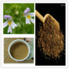 高く自然な100%年のEuphrasia OfficinalisのEyebrightのエキス
