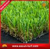 2017 neigender Produkt-Anti-UVsynthetischer Gras-Rasen