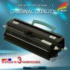 Cartucho de toner compatible de Lexmark X340 X340n X342 X342n X344