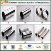 Tubulações de aço de Inox da câmara de ar de exaustão 409 do fabricante de China
