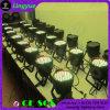 Berufsnennwert LED stadiums-Licht DJ-54X3w