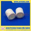높은 착용 저항하는 지르코니아 또는 Zro2 세라믹 실린더 또는 소매