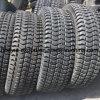 草の地上のタイヤ11.2-20の13-20バイアストラクターのタイヤのHfxのブランド