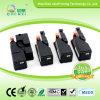 Fabbrica della Cina della cartuccia di toner per FUJI Xerox Docuprint Cp115 Cp225 Cm115 Cm225 Cp116 Cp118