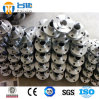 Qualität Stainlesss Stahlflansch-Adapter 304 304L 316
