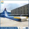 Diapositiva inflable del nuevo diseño, diapositiva inflable gigante, diapositiva inflable comercial para el adulto