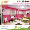 아이 실행 학교 가구는 광저우 중국에 있는 공급자를 놓는다