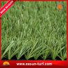 Het goedkope Gras van het Tapijt van het Gras van de Voetbal van de Prijs In het groot Kunstmatige voor Voetbal