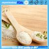 Ineinander greifen-pharmazeutische Laktose der Qualitäts-80-200