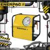 ATP 시리즈, 극초단파 압력 공기 펌프 고유 Enerpac