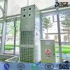 Luft abgekühlte zentrale Klimaanlage für die Handelszelte, die Lösung abkühlen
