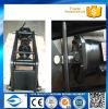 Autocarro con cassone ribaltabile Krm-92 & sistema di controllo elettrico