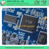 Fabbricazione di contratto elettronica di chiave in mano dell'Assemblea complessa del PWB della fabbrica di PCBA