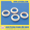 Zirconia del rifornimento e distanziatore dell'allumina/rondella d'isolamento di ceramica