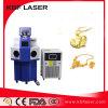 판매를 위한 자동적인 보석 사슬 반점 Laser 용접 기계