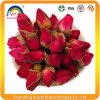 Blume getrockneter Blumenkräutergesundheits-Rosen-Tee
