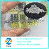 Bodybuliding를 위한 주사 가능한 완성되는 기름 Equipoise 300 Boldenone Undecylenate Bu300
